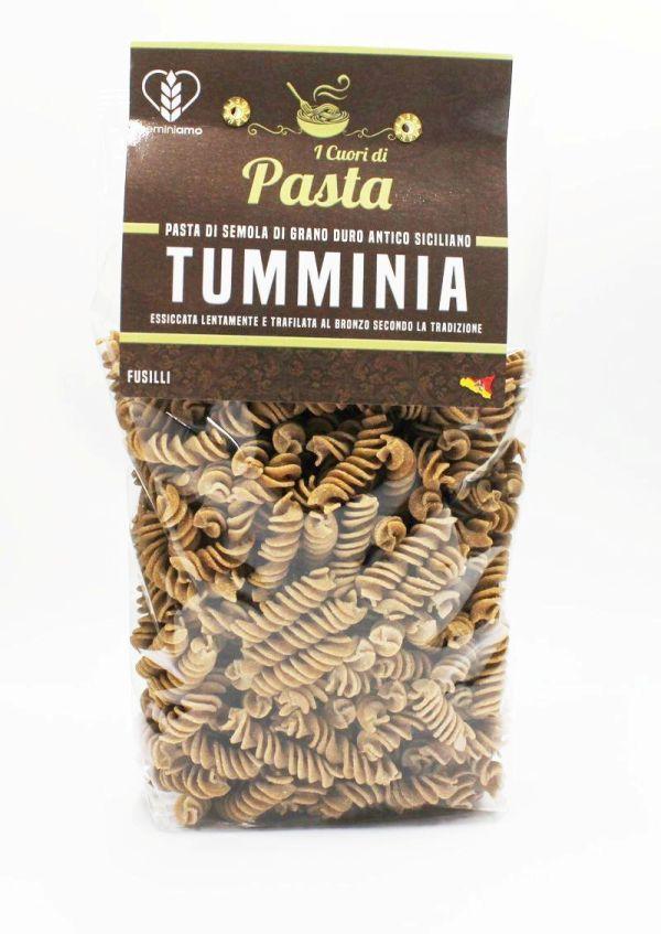 Pasta Tumminia Fusilli