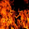 Incendi, insidia dell'estate. Come prevenirli?
