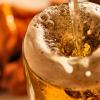"""Birra artigianale: da bevanda più consumata nelle località di vacanza ad una scelta """"gourmet"""""""