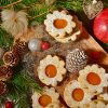 Dolci tradizionali natalizi: da ieri ad oggi