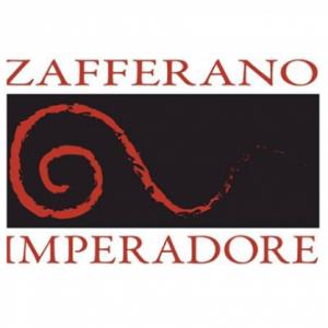 Avatar for Zafferano Imperadore