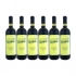 Chianti Riserva 2013 Vino Rosso DOCG – 6 Bottiglie