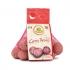 """Patate """"Cuore Rosso"""" di origine andina"""
