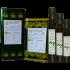 Olio extra vergine di oliva del Belice