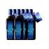 Olio extravergine di oliva del Sannio – 6 Bottiglie da 1 litro