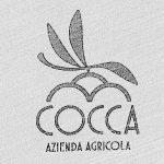 logo azienda agricola cocca antonio