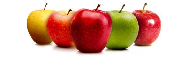 mele-immagine-1-2-e1507628747828 Val di Non: autunno nella valle delle mele