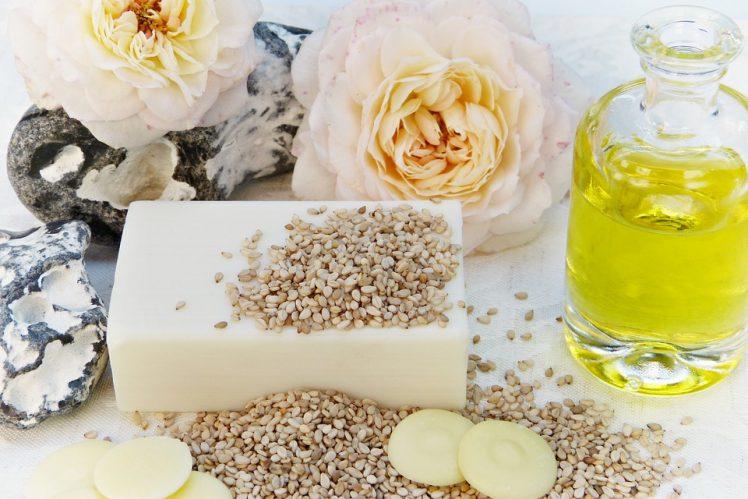 soap-2726394_960_720-e1507216896462 Oli vegetali: quali sono i migliori per le nostre esigenze?