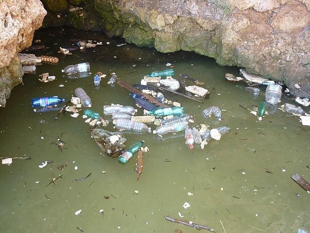 110415186-4194b060-7f75-47eb-9c69-74ccf8b330a7 Plastica negli oceani: un inquinamento irreversibile dai danni incalcolabili