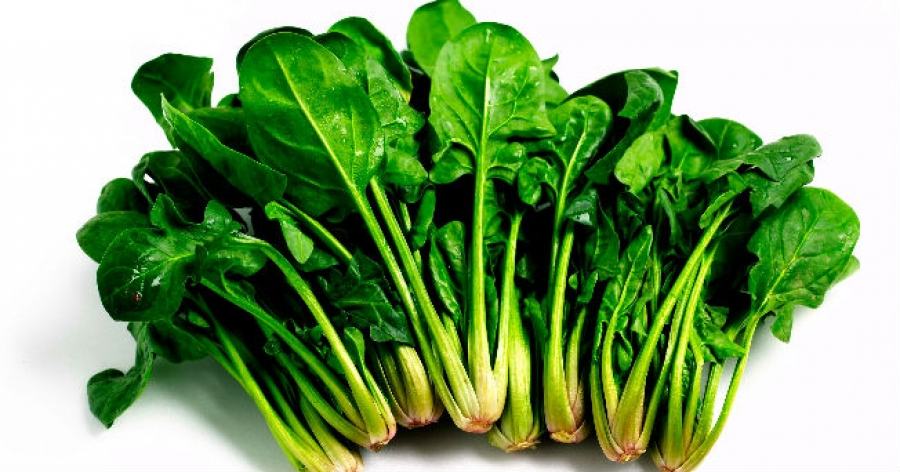 3899dfe821816fbcb3db3e3b23f81585_XL Spinaci: benefici e caratteristiche nutrizionali