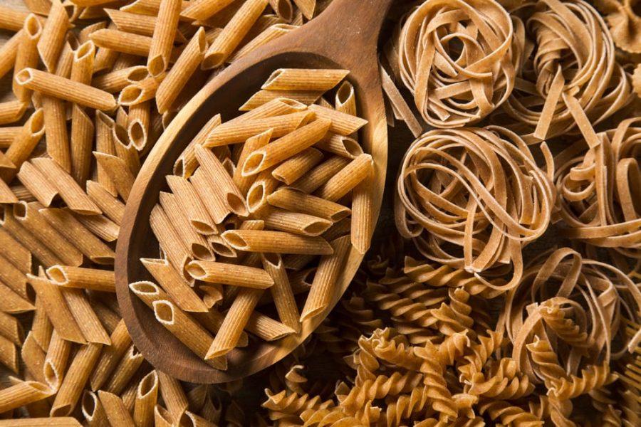 benefici-pasta-integrale-salute-dimagrire-1-e1516999984620 Il buono della pasta integrale