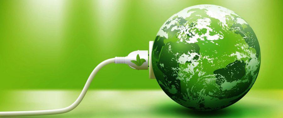 green-economy-e1515605275733 Le donne della green economy hanno tinto di verde il loro lavoro