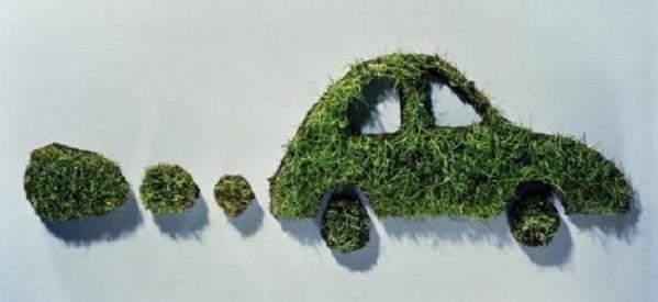 Ecoguida Eco drive: come inquinare meno alla guida