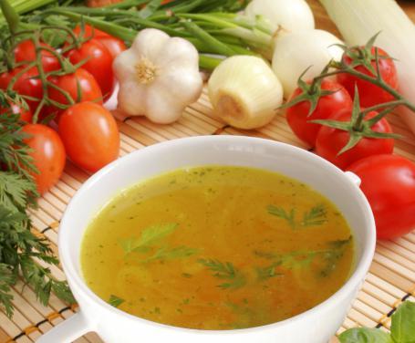 brodo-vegetale-bimby Il vero&falso dei dadi vegetali