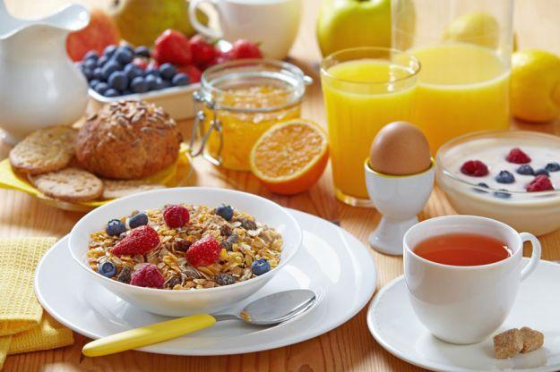 colazione-1 L'importanza della prima colazione