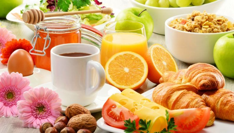 colazione-dieta-rid-792x450 L'importanza della prima colazione