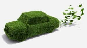 download-1 Eco drive: come inquinare meno alla guida