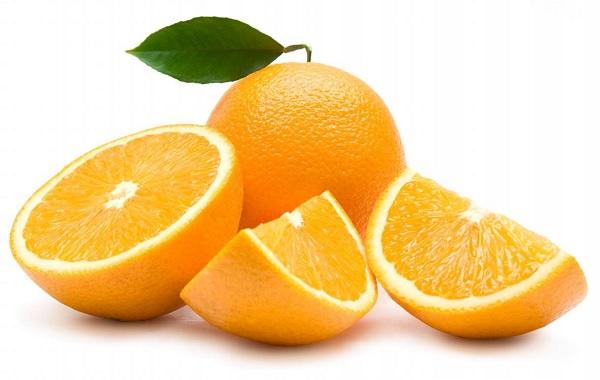 vitaminac Vitamina C: gli alimenti che la contengono e benefici
