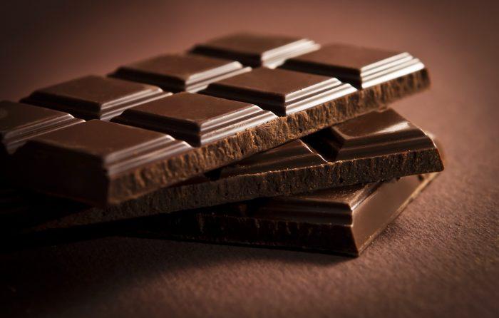 Cioccolata-2-e1519895176946 Proprietà del cioccolato: è un antidepressivo ed è un alleato del cuore