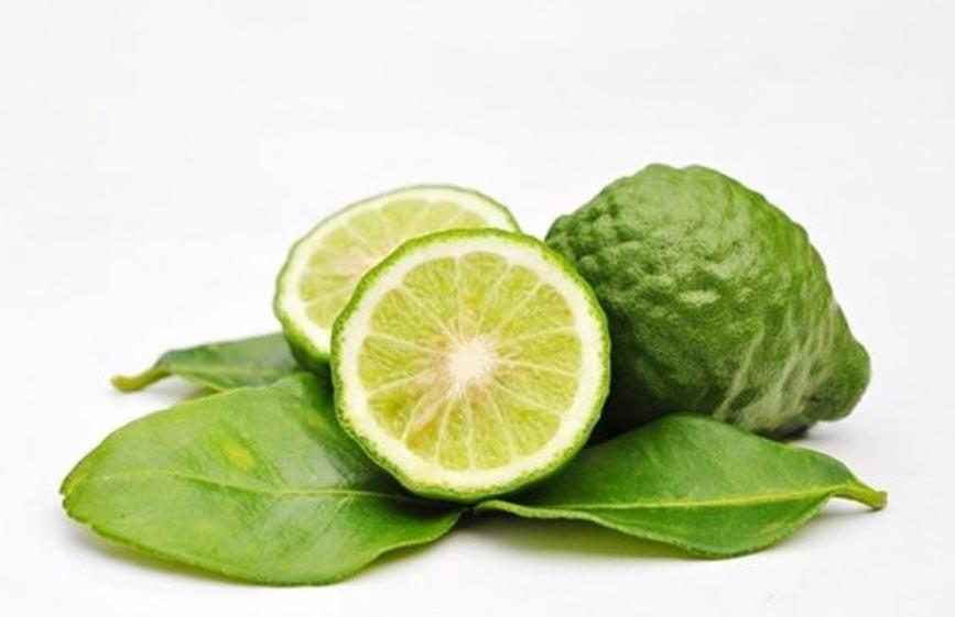bergamotto-1 Le proprietà del bergamotto: un tesoro prezioso della Calabria