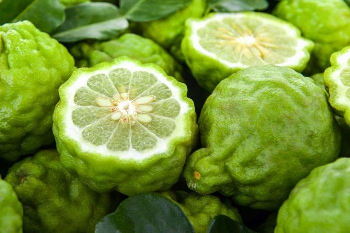 olio-essenziale-bergamotto-1080x720-e1520179711756 Le proprietà del bergamotto: un tesoro prezioso della Calabria