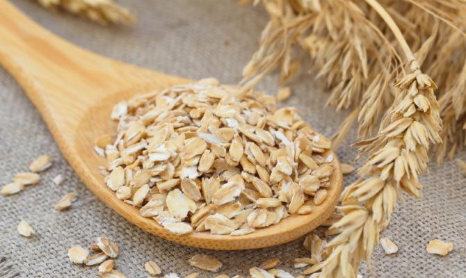 avena-1 Fiocchi di avena: proprietà e caratteristiche dei cereali