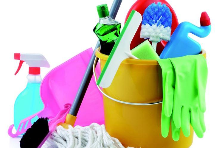 come-pulire-la-casa_NG1 Come pulire casa con prodotti naturali