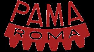 pama-parsi-macchine-per-la-pasta-300x168 Macchine per la pasta secca da produrre in filiera corta direttamente in azienda