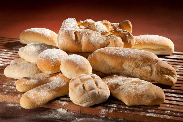 2012-04-18-at-18-08-421-e1526114307784 Tipi di pane italiano: quanti sono e quante calorie contengono?