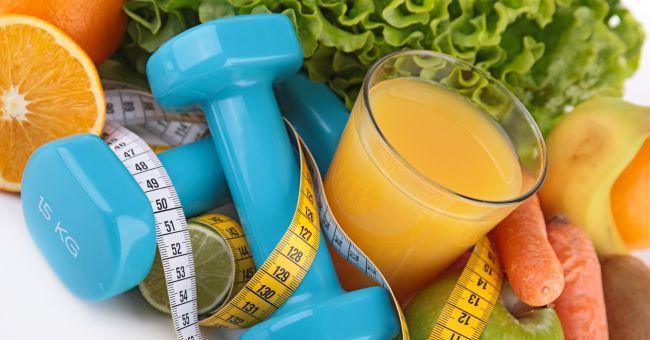dieta_shutterstock_169055891 Il vero e il falso delle diete