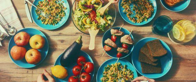 la-dieta-delle-pigre-3974519119945x393780x325-e1525603305259 Il vero e il falso delle diete