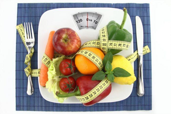 top-5-cele-mai-ciudate-diete-pentru-acest-an_size1-e1525603188319 Il vero e il falso delle diete