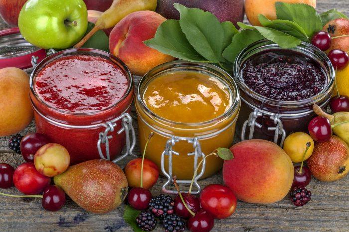 160530-Consigli-confetture-e1528009504919 Marmellate e confetture: le differenze e cosa devi sapere