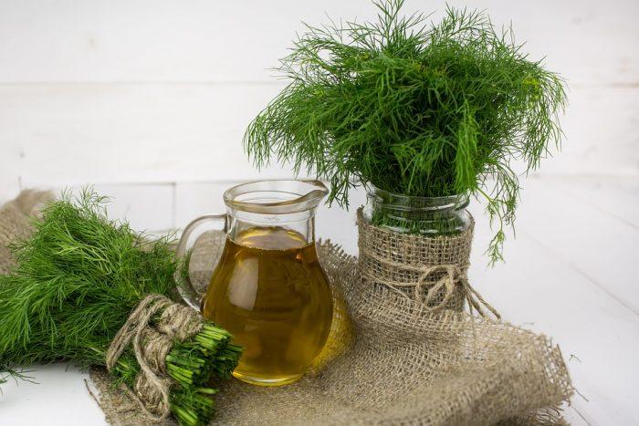 """food-2288443_960_720-e1528298053584 Olio d'oliva, passione tutta italiana: calorico sì, ma i suoi grassi sono """"buoni"""""""