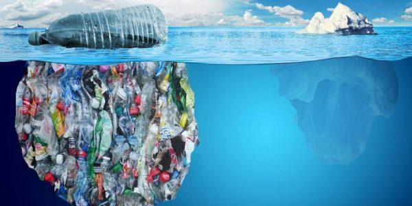 58ae7865cd70e8981803f7e7-e1532269402715 Help the Ocean: aiuto, il mare affoga nella plastica!
