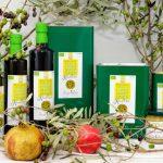Prodotti Azienda Agricola di De Rossi Anna Maria
