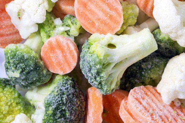 minestrone-congelato-1300x867-e1532969759492 Listeria alimenti: le regole da seguire per la spesa