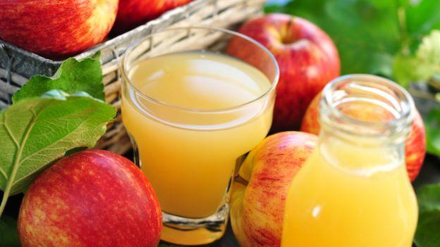 succo-di-frutta-fai-da-te Succhi di frutta fatti in casa: centrifughe, frullati ed estratti
