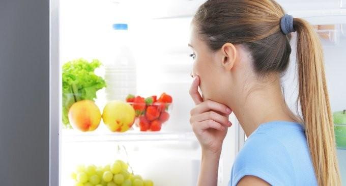 Ortoressia-quando-mangiare-sano-fa-ammalareFotolia_48052814_KRAKEN-680x365 Ortoressia: ossessione del cibo sano