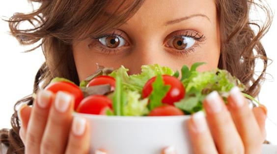 ortoressia-1 Ortoressia: ossessione del cibo sano
