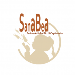 sanabea logo