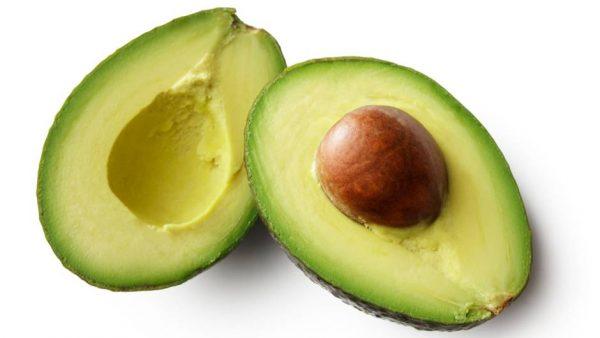 avocado-e1542881064664 Tutto il buono e tutte le proprietà dell'avocado
