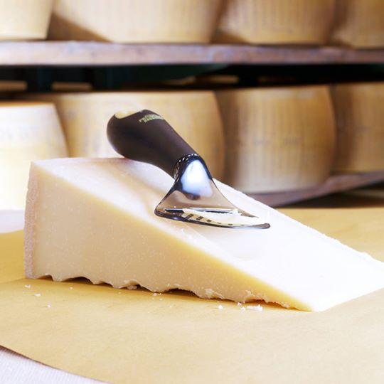 21271866_1474395272647596_7977914237789929472_n-1 Parmigiano Reggiano: uno dei simboli della gastronomia Made in Italy