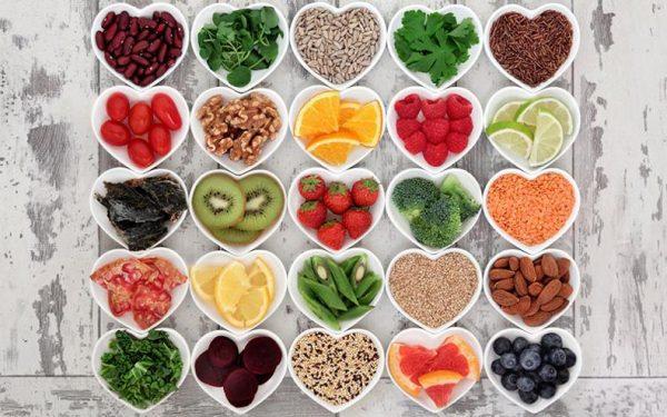 resize_image-e1548066784295 Sicurezza alimentare e sostenibilità senza sprechi
