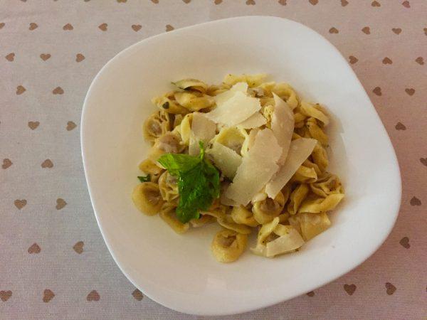 IMG-2618-e1549012914768 Parmigiano Reggiano: uno dei simboli della gastronomia Made in Italy