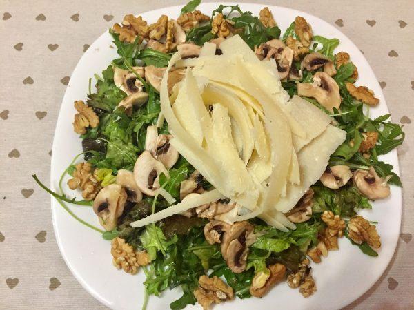 unnamed-1-e1549013092128 Parmigiano Reggiano: uno dei simboli della gastronomia Made in Italy
