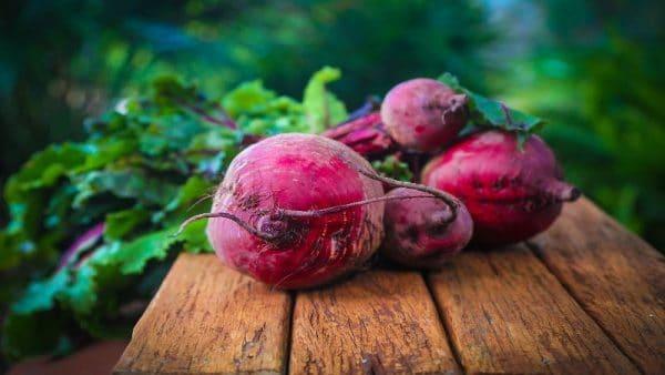 Barbabietola-rossa--e1553255008990 Rapa rossa: un vero e proprio concentrato di benessere
