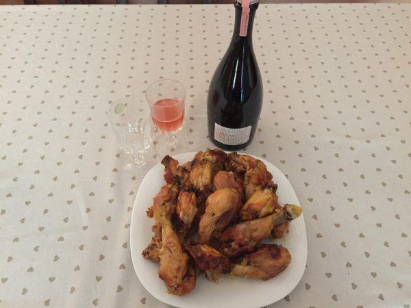 IMG-2972-e1551545022240 Vino Puianello: raro esempio di valorizzazione del territorio emiliano