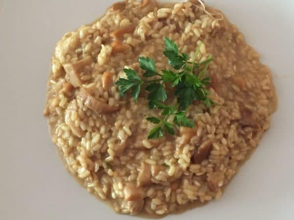 IMG-4253-e1553804997923 Cascina Bosco Fornasara, il luogo ideale per mangiar sano e vivere in salute