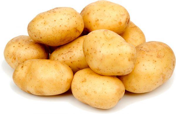 patata-e1551541951227 Patata: regina dei tuberi